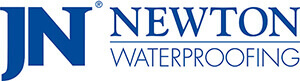 Newton Waterproofing Logo