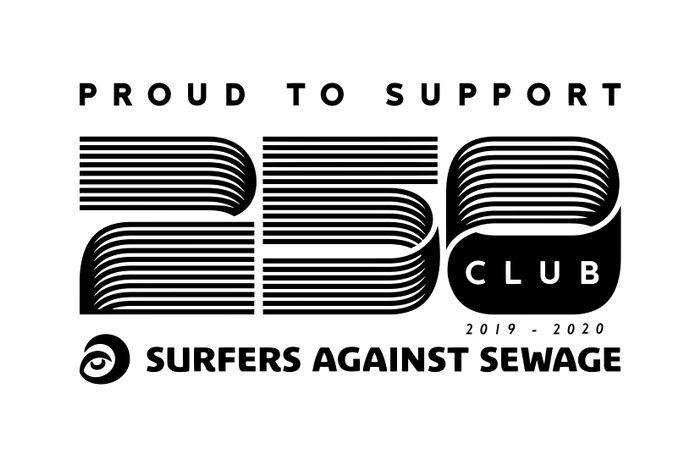 250 club logo