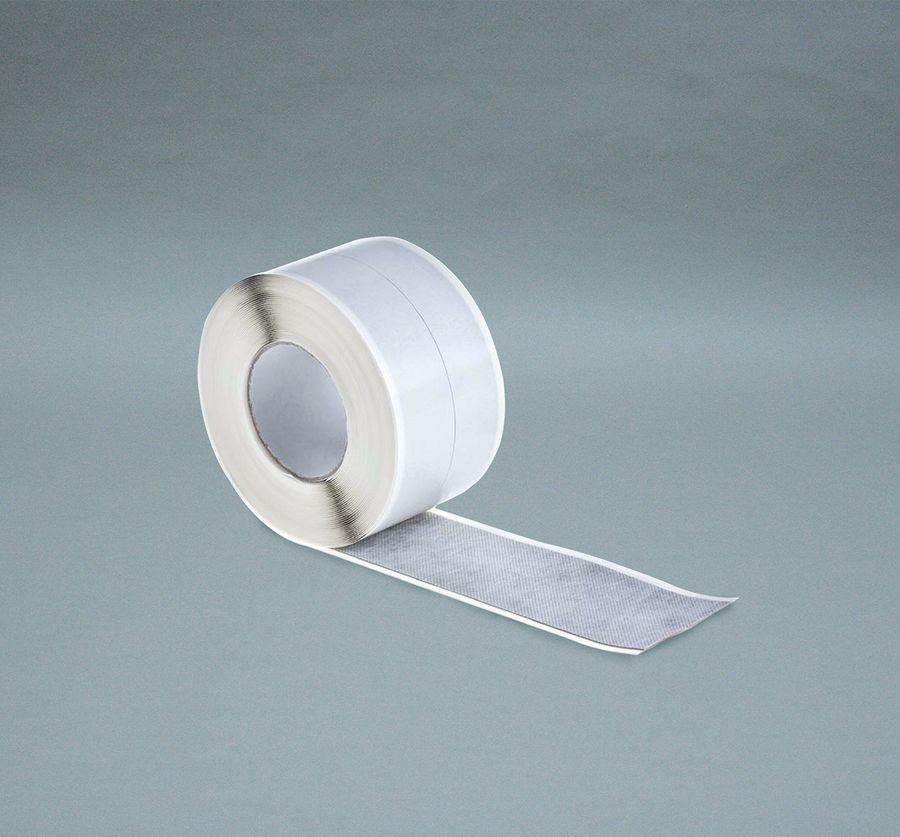 Newton Mesh Tape