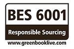 BES6001