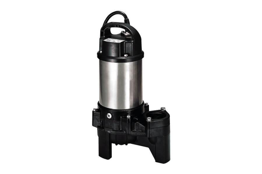 Newton High Performance Clean Water Pump