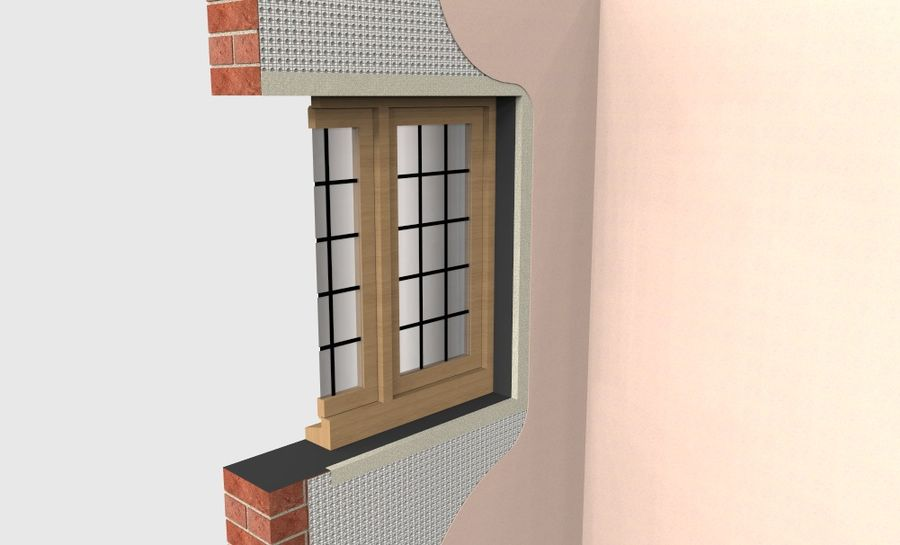 The Solution for Damp Proofing