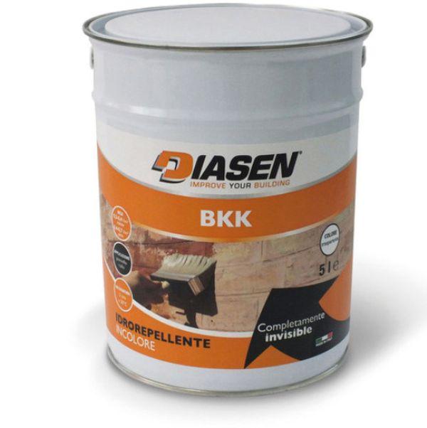 Tub of Newton BKK Water Repellent