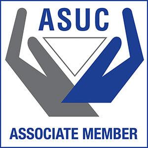 ASUC Member Logo
