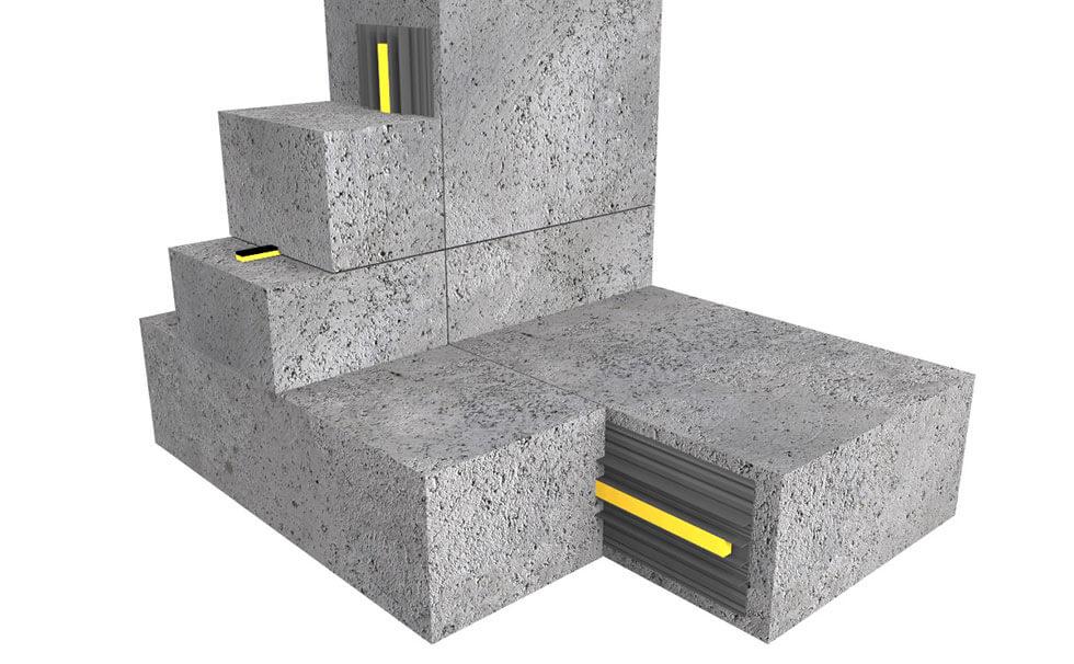 RASCOtank-concrete-waterproofing