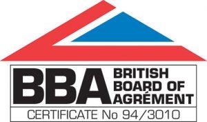BBA Certificate Membranes