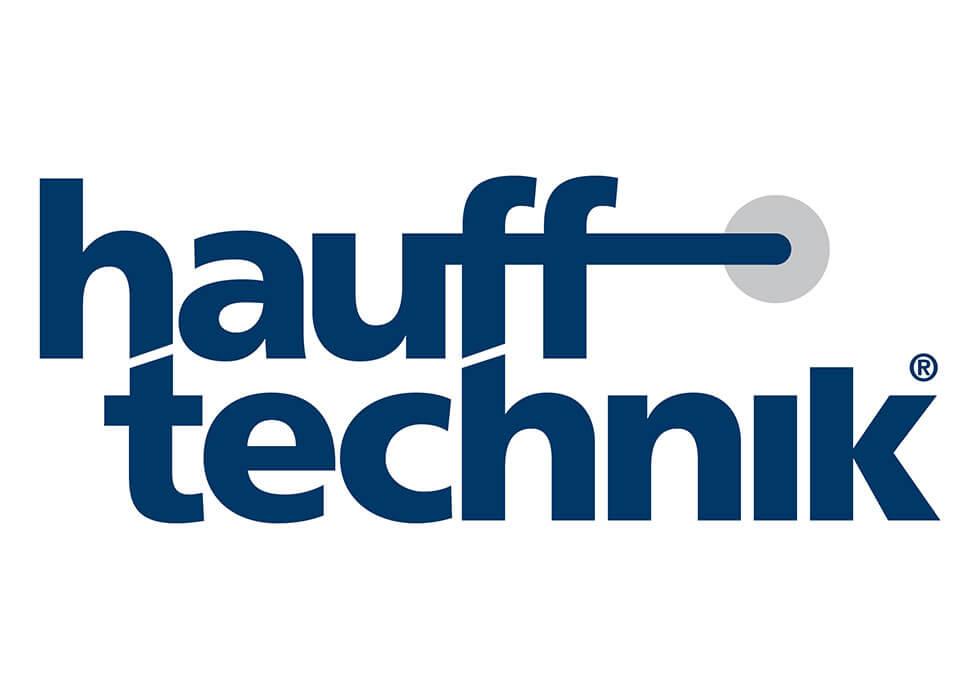 Hauff Technik Logo
