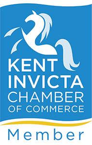Invicta Chamber Member Logo