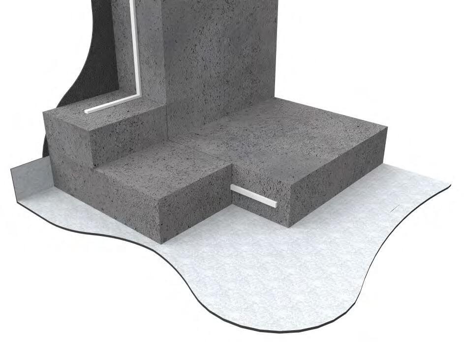 Combination Waterproofing Newton-Solution-AB-04