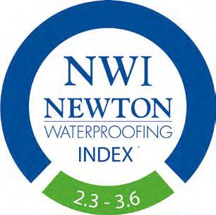 Newton-Solution-BC-01-NWI-score