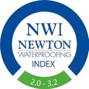 Newton-Solution-E-C-04-NWI-score