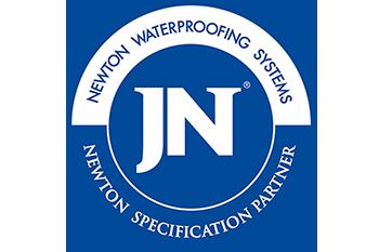 Newton Specification Partner