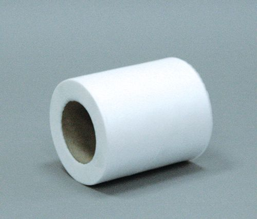Reinforcement Tape For Liquid Membranes