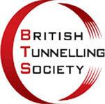 British Tunnelling Society