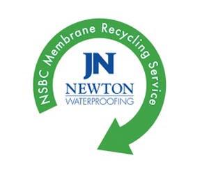 Newton Recycling Scheme