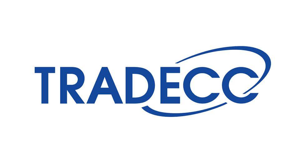 Tradecc Logo