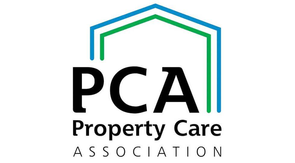 PCA Structural Waterproofing Apprenticeship
