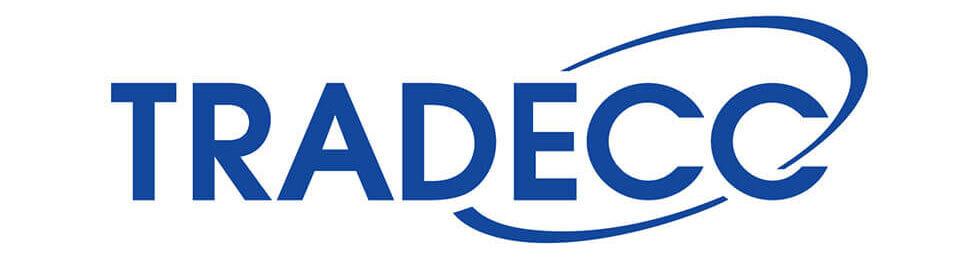 Tradecc-logo