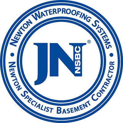 specialist basement contractors