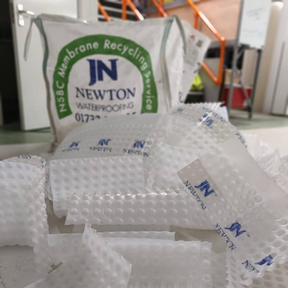 Newton_Recycling_Service