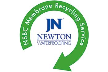 Membrane Recycling Service