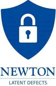 Newton Latent Defects Insurance
