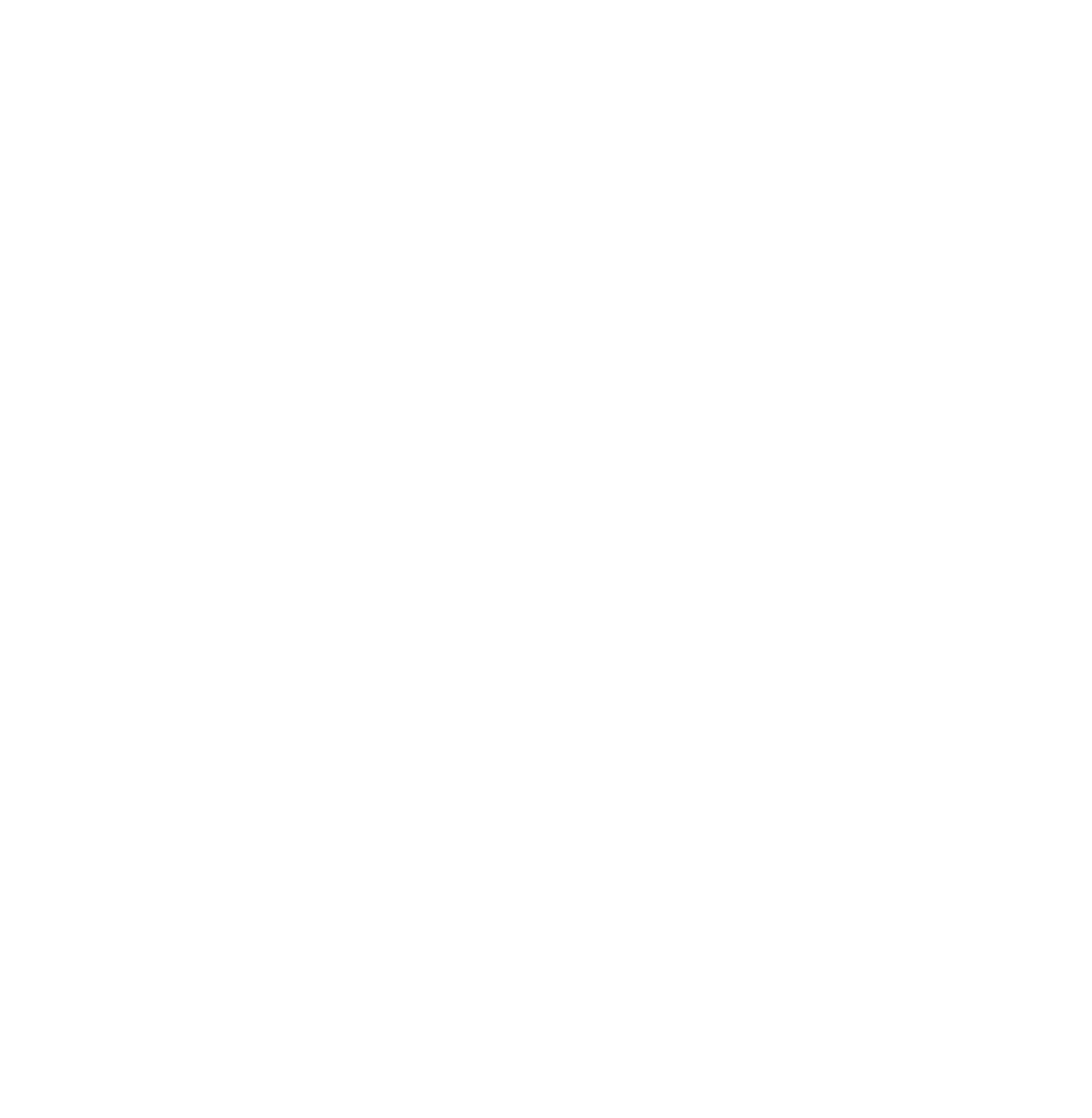 Newton specification partner