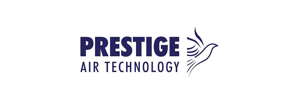 Prestige-Air-Technology