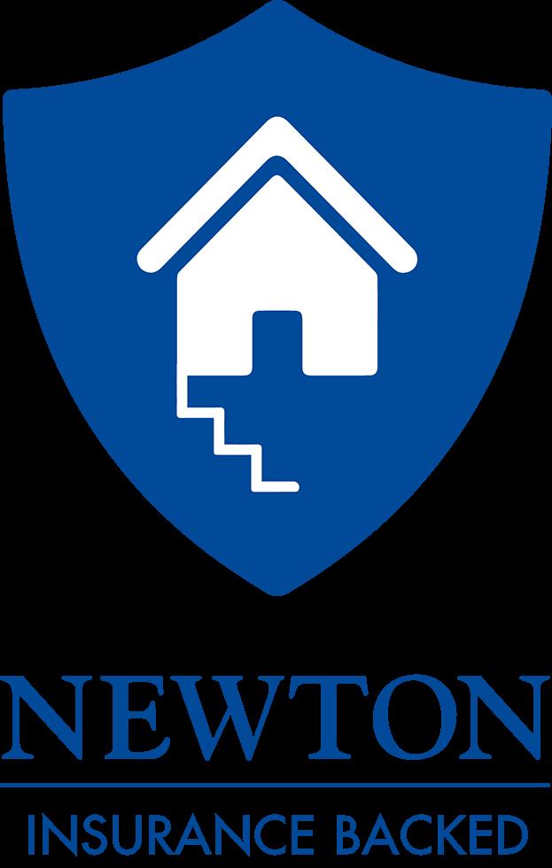 Newton IBG Logo