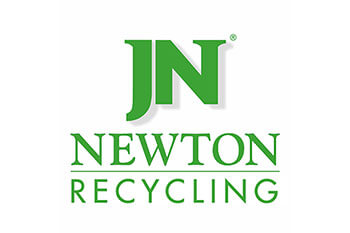 Newton-Recycling-logo