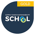 Gold-School-Member-Logo