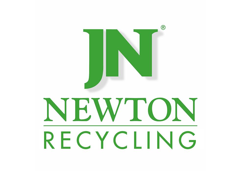 Newton-Recycling