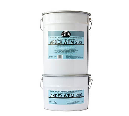 ARDEX-WPM-200