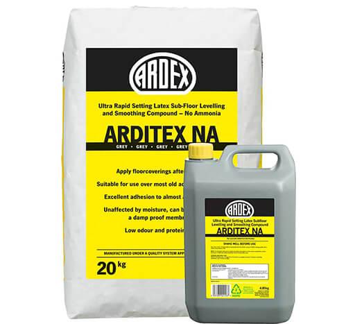 ARDITEX-NA