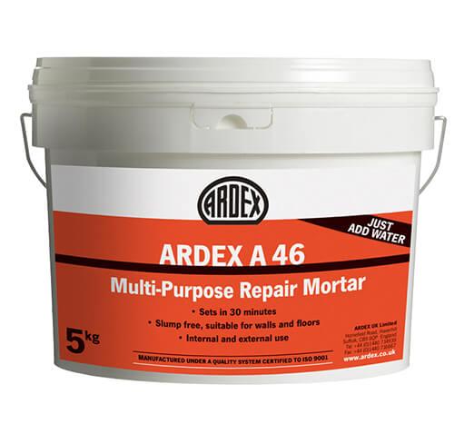 Ardex-A-46