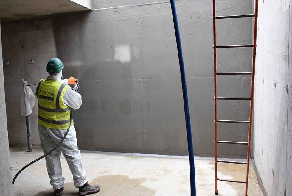Internal-Tanking-Waterproofing