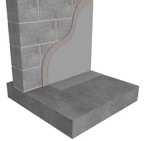 Internal-Waterproofing-Type-A
