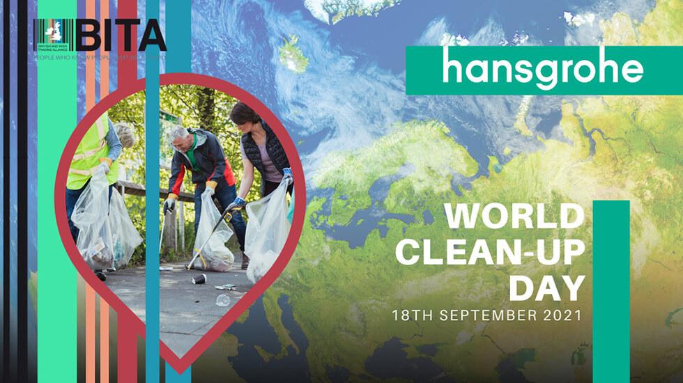 BITA-world-cleanup-day-2021